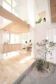 chambre japonais 1 décoration japonaise style japonaise chambre japonaise en bois