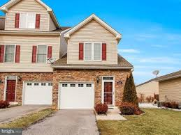 hanover pa real estate from 59900 hotpads