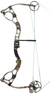 25 hunting bow ideas compound bow