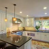 Dura Supreme Crestwood Cabinets 696 Best Your Designs With Dura Supreme Images On Pinterest