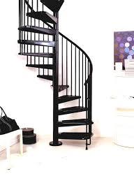 staircase homelk com