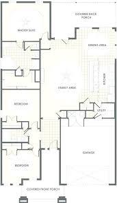 master bedroom and bath floor plans master bath plans master bath floor plans quotes master bathroom