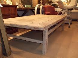rustic coffee tables ideas rustic coffee tables made of wood