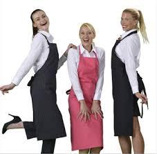 vetement cuisine vêtements de cuisine professionnels pour tenue de cuisine