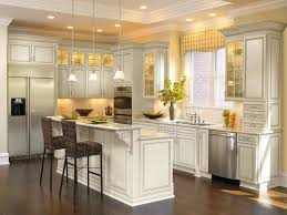 45 best schrock cabinetry images on pinterest bathroom cabinets