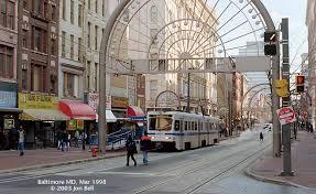 light rail baltimore md lexingtonmarket jpg