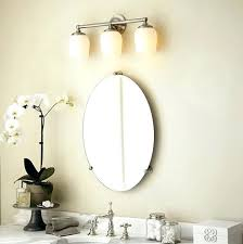 Oval Bathroom Mirrors Brushed Nickel Oval Bathroom Mirrors Oval Mirrors Bathroom Oval Bathroom Vanity