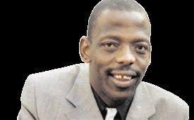 mmegi online gospel singer oleseng dies