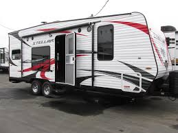 2016 eclipse stellar 21fs travel trailer bakersfield ca royal