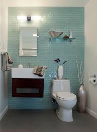 guest bathroom designs guest bathroom renovation modern bathroom dc metro by