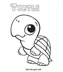 cute baby monkey coloring pages turtle coloring pages color plate coloring sheet printable