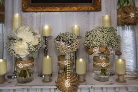 baby breath centerpieces modern table centerpieces baby breath wedding centerpieces with