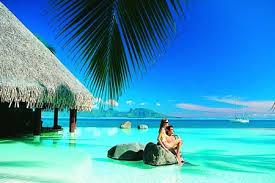 honeymoon holidays best couples resorts