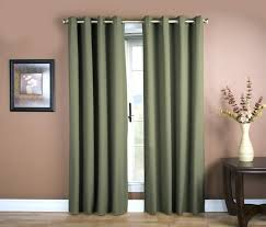 Ohio State Curtains Curtain Ohio State Curtains Ohio State Shower Curtains Black