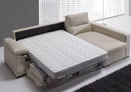 canapé convertible couchage permanent canapé lit à usage quotidien maison et mobilier d intérieur