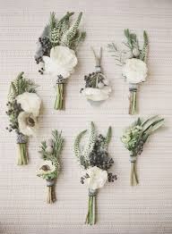 wedding flowers august 25 ideas for a white grey wedding theme