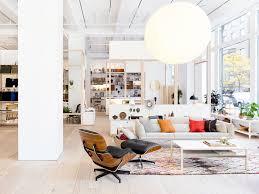 Good Furniture Stores In Los Angeles Furniture Week Curbed
