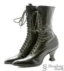 womens boots size 5 zodiac womens dress boots size 5 m gray leather ankle buckle 80 s