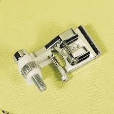 Blind Hem Presser Foot Kenmore 820817015 Blind Hem Foot For Vertical And Horizontal