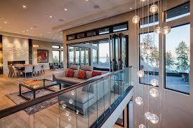 Roche Bobois Contemporary Sofa Roche Bobois Sofa Living Room Contemporary With Balcony Curved