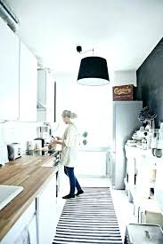 mur cuisine stickers protection cuisine cuisine sticker afternoon tea wall