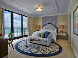 Www Bedroom Designs Discover The Trendiest Master Bedroom Designs In 2017