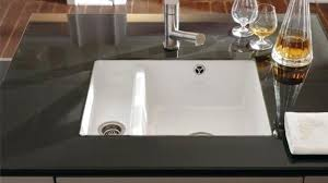 Lowes Kitchen Sinks Lowe S Canada Undermount Kitchen Sinks Ppi