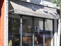 Century Awning Industrial Presenting The 38 Best Vintage Shopping Experiences In Chicago