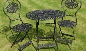 Glides For Patio Furniture by Meadowcraft Patio Furniture Glides Patio Outdoor Decoration