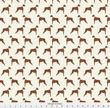 boxer dog yard art tan brown boxer dog fabric dogs boxer cute dog pet dogs