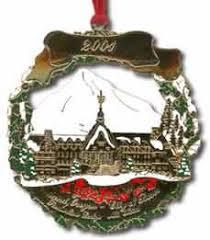 2001 portland ornament timberline lodge mt