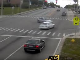 what is considered running a red light florida drivers can t stop running red lights and causing crashes