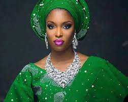 women u0027s wedding suits etsy
