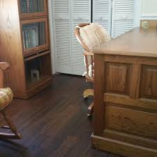 flooring reallyeap floors best ideas about diy wood on