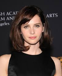 lobs thick hair 30 incredible short choppy haircuts and styles hairstyle insider