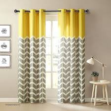 Coral And Gray Curtains Yellow And Grey Curtains Coral And Teal Shower Curtain Lovely