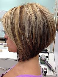 inverted bob hairstyles 2015 short hairstyles different hairstyles for short bobs inspirational