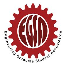 uq engineering thesis three minute thesis 2 engineering graduate student association