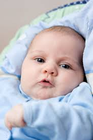 baby boy names choosing names for baby boys