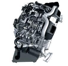 porsche 911 engine 2010 911 turbo engine jpg