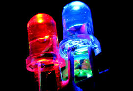 harmful effects of led lights study finds led light bulbs contain unsafe levels of carcinogenic
