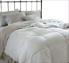 Designer Comforter Sets Bedroom Down Comforter Sets