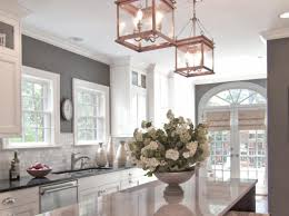 100 used kitchen faucets magnificent image of best kitchen