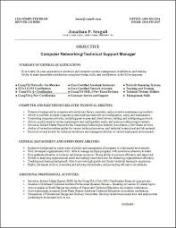 free resume templates for teachers to download free resume template download pdf 11 pinterest downloadable