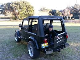 93 jeep wrangler 93 jeep wrangler pensacola fishing forum