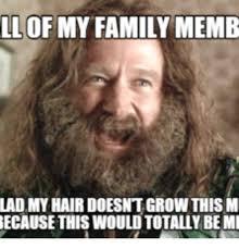 Waterboy Meme - 25 best memes about waterboy dad waterboy dad memes