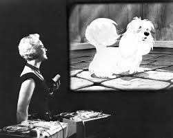 Lady Lawsuit Peggy Lee U0027s War Disney