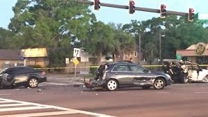 florida among states with biggest traffic fatality increases
