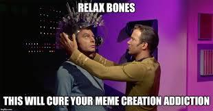 Meme Creation - conspiracy keanu meme imgflip
