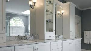bathroom counter storage tower for small space concepts u2013 ballers life